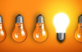 Innovation-minu