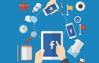 Valorizzare-prodotto-sui-social-media