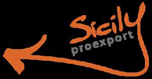 logo-proexport